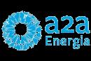 a2a logo