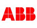 ABB S.p.A. logo