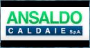Ansaldo S.p.A. logo