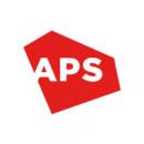 APS S.p.A. logo