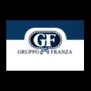 G.F. Building s.r.l. logo