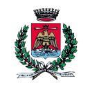 Comune di Milazzo logo