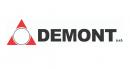 Demont s.r.l. logo