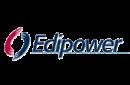 Edipower S.p.A. logo