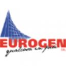 Eurogen S.p.A. logo