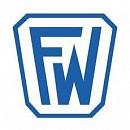 Foster Wheeler S.p.A. logo
