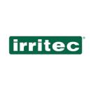 Gruppo Irritec logo