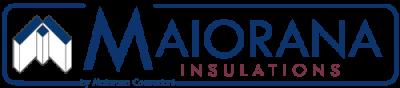 Insulations logo
