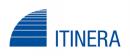 Itinera S.p.A. logo