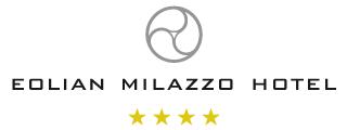 Eolian Milazzo Hotel logo