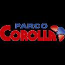 Corolla s.r.l. logo