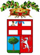 Provincia di Mantova logo