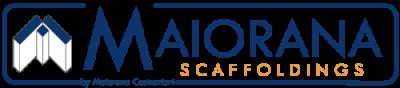 Scaffolding logo