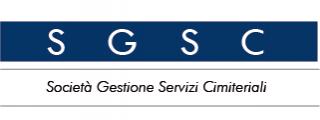 SGSC logo